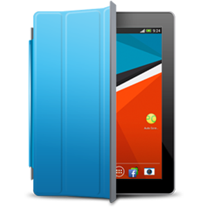 Smartcover App: Auto Screen On Off